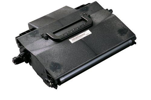 Preisvergleich Produktbild Samsung CLP-500RT/SEE Transfereinheit, 50.000 Seiten