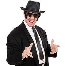 Suchergebnis Auf Amazon De F 252 R Al Capone Kost 252 M Amakando