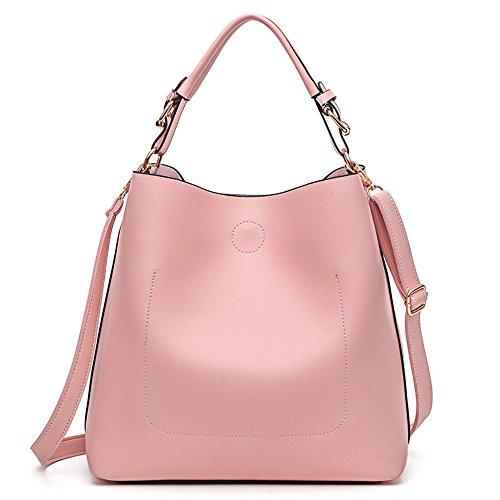 Anne - Borsa donna Pink