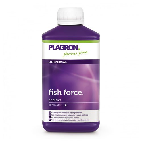 aditivo-estimulador-emulsion-de-pescado-plagron-fish-force-500ml