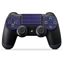 Sony Playstation 3Protector de pantalla Pegatinas Skin de vinilo adhesivo decorativo Bayern Bayrisch Alemán
