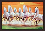 Horse Photo Frame - Best Reviews Guide