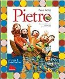 Pietro (Illustrati)