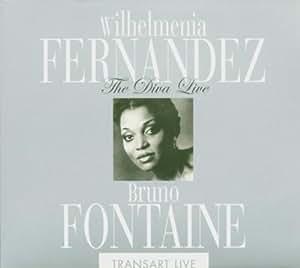 Oeuvres pour voix et piano de Gershwin, Barber, Bernstein, Copland...