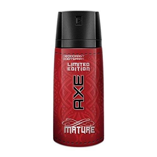 axe-deodorant-mature-150ml