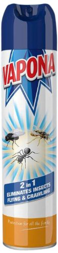 vapona-2-in-1-flying-and-crawling-insect-spray