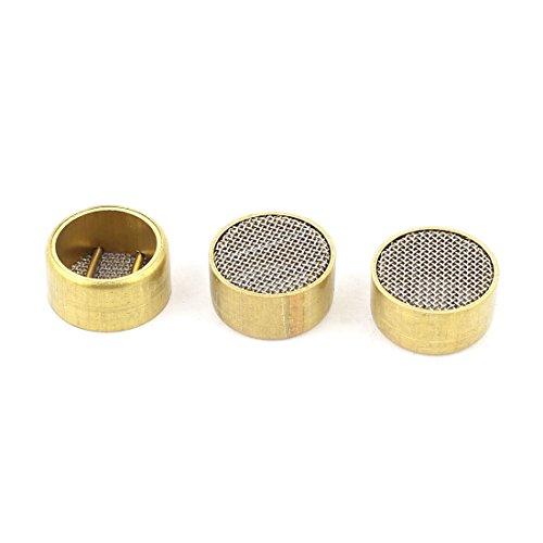 sourcingmapr-3-pz-scatola-nucleo-bocchette-di-rilascio-aria-schermo-in-ottone-16mm-x-8mm