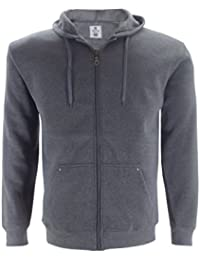 Rockford Homme Veste de sweater Rockford Gris