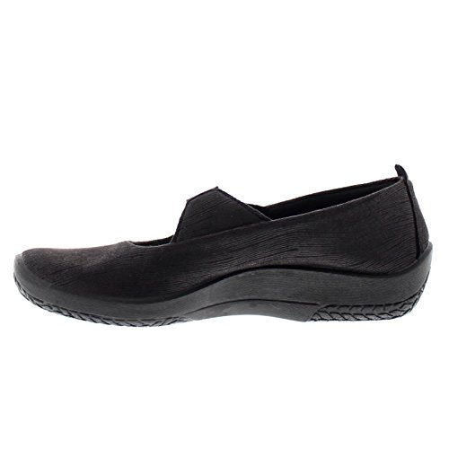 Bild von Arcopedico Womens 4671 Leina Synthetic Shoes