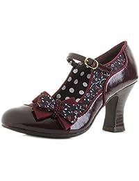eae1057ad8 Amazon.it: Ruby Shoo: Scarpe e borse