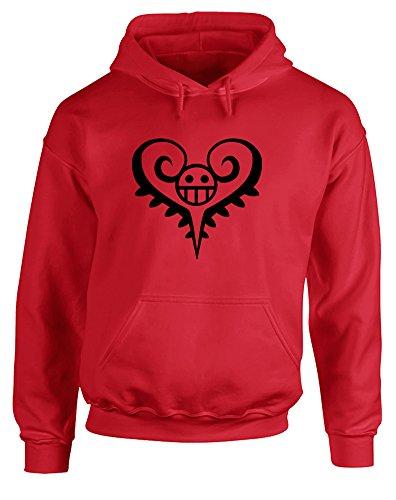 trafalgar-d-water-law-hoodie-imprime-rouge-noir-s-86-91-cm