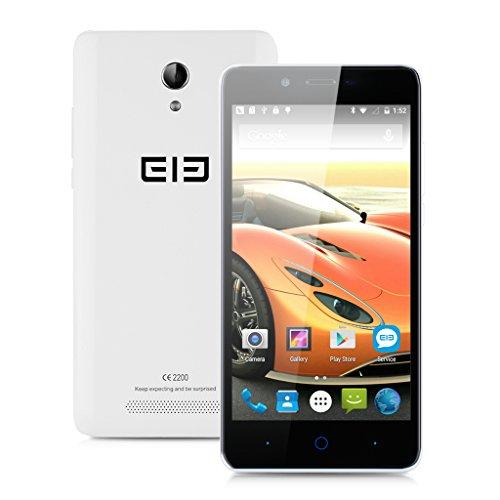 elephone-p6000-telefono-smartphone-freien-quad-core-con-pantalla-5-pulgadas-ips-ogs-qhd-android-51-6