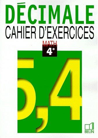 math-4e-98-cahier-d-39-exercices