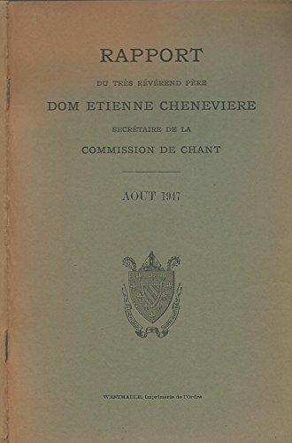 rapport-du-secretaire-de-la-commission-de-chant