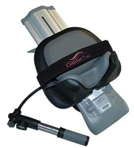 Head Neck Spine Cervical Traction Kit Set Device System