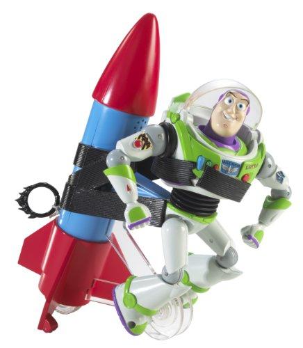 v6653-toy-story-rocket-running-buzz-lightyear