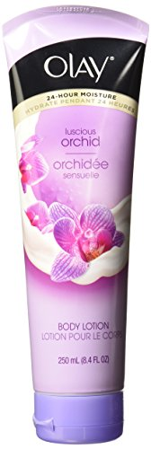 oil-of-olay-oil-of-olaz-body-lotion-luscious-embrace-250ml-aus-usa
