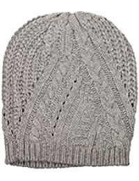 Amazon.fr   chapeau - Ralph Lauren   Vêtements 5e7daec0352