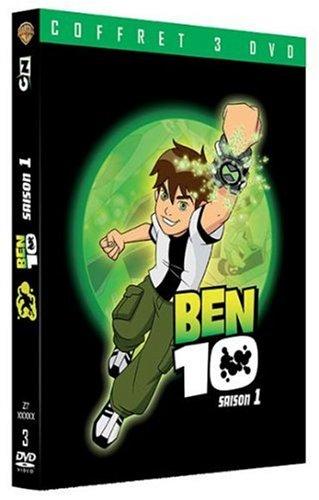 ben-10-saison-1