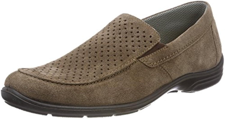 Jomos Forum, Mocasines para Hombre  Zapatos de moda en línea Obtenga el mejor descuento de venta caliente-Descuento más grande