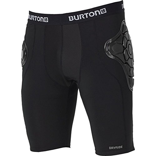 burton-mb-total-imp-short-de-protection-snowboard-true-black-taille-m