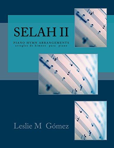 Selah II