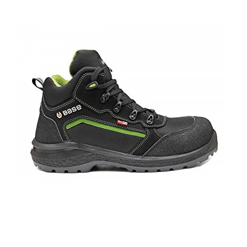 Calzature di sicurezza per ogni stagione - Safety Shoes Today