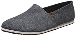 Call it Spring Womens Blue Loafers and Mocassins - 7 UK/India (40 EU)(9US)