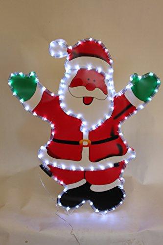 weihnachtsmann-mit-weissem-led-lichtschlauch-fur-drinnen-und-draussen