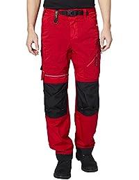 Amazon.it  Ristorazione - Abbigliamento da lavoro e divise ... e80516560409