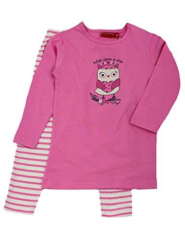 Salt and Pepper Schlafanzug  Pyjama Junge  92//98   NEU