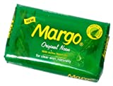 Margo Neem Soap,90g