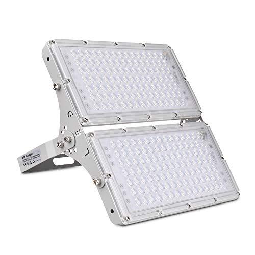 200W LED Foco Exterior de alto brillo