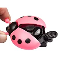 Sport Direct - Bicicletta Per Bambini Ragazze Campana Rosa