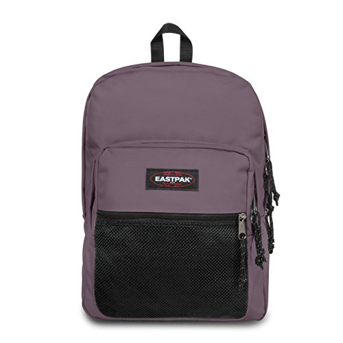 Eastpak PINNACLE Sac à dos loisir, 42 cm, 34 liters, Violet (Synthetic Purple)