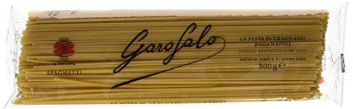 Garofalo – Spaghetti Nudeln – 500g