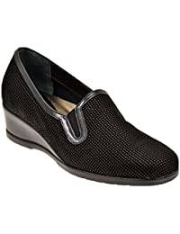 purchase cheap 600ab 00407 Amazon.it: CONFORT - Mocassini / Scarpe da donna: Scarpe e borse