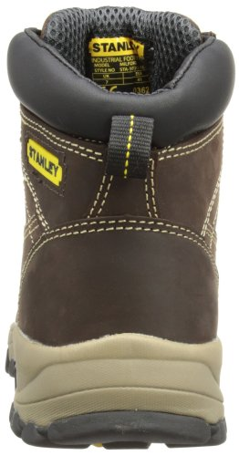 Stanley Milford, Bottes Adulte Mixte Marron (Brown)