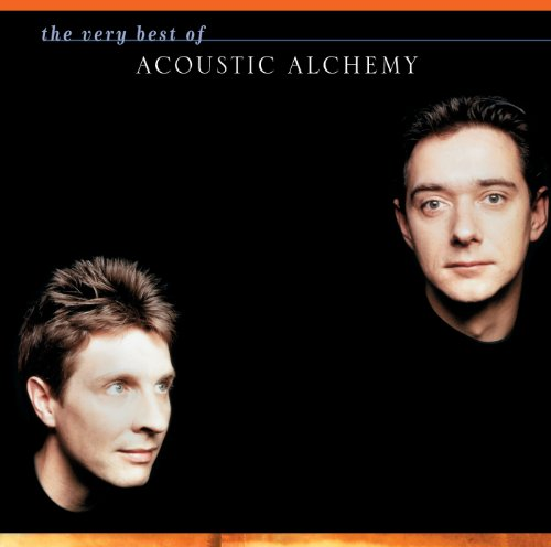 the-very-best-of-acoustic-alchemy