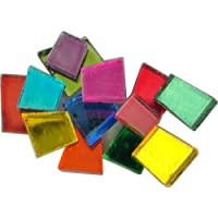 Mosaic Mercantile Crafter