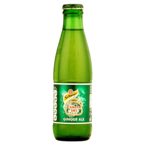 schweppes-canada-dry-ginger-ale-200ml-pack-of-24-x-200ml
