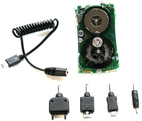 yogen-universal-phone-charger-for-life-iphone-ipod-mini-usb-micro-usb-sony-ericsson-nokia-lg-blackbe