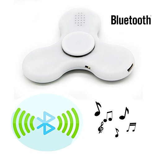 fidget-hands-fidget-spinner-toy-led-light-with-bluetooth-speaker-usb-power-supply-durable-bearing-fo