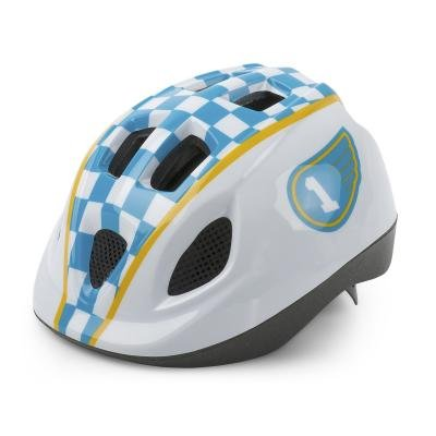 HEADGY HELMETS - 49363 : Casco bici niño Headgy Helmets Race