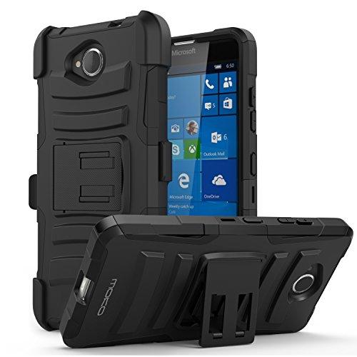 moko-lumia-650-case-holster-cover-con-supporto-integrato-con-clip-e-custodia-protettiva-rigida-per-m
