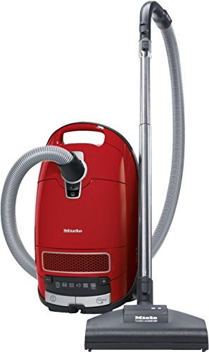miele-complete-c3-cat-dog-powerline-aspirateur-avec-sac-rouge-framboise