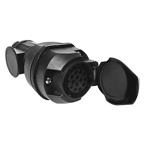 LED-CAN-Konverter 12V von 13- auf 13-polig