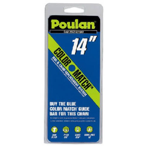 poulan-weed-eater-chain-saw-chain-low-kick-back-14-in