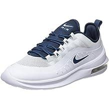 66cb7c313 Nike Air MAX Axis, Zapatillas de Running para Hombre