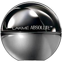 Lakme Absolute Skin Natural Mousse, Golden Light 04, 25 g